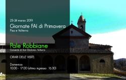 facebook Volterra 1