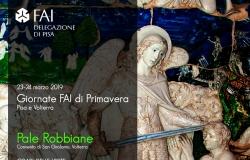 facebook Volterra 4