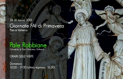 facebook Volterra 5