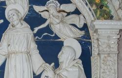 insta Volterra 2