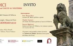 Invito-Medici-sacco-Volterra-2019
