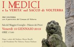Manifesto-Medici-sacco-Volterra-2019-