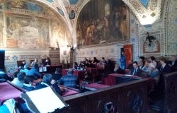 pro-volterra-incontro-candidati-sindaco-4