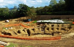 giornate-FAI-anfiteatro-romano-volterra-1