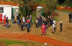 giornate-FAI-anfiteatro-romano-volterra-10