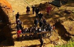 giornate-FAI-anfiteatro-romano-volterra-11