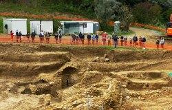 giornate-FAI-anfiteatro-romano-volterra-12