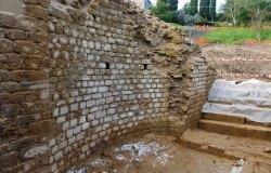 giornate-FAI-anfiteatro-romano-volterra-2