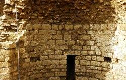 giornate-FAI-anfiteatro-romano-volterra-3