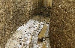 giornate-FAI-anfiteatro-romano-volterra-5