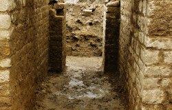 giornate-FAI-anfiteatro-romano-volterra-6