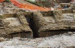 giornate-FAI-anfiteatro-romano-volterra-7