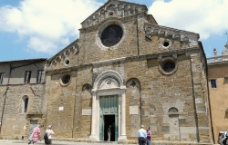 Volterra-duomo_assunta-facciata1