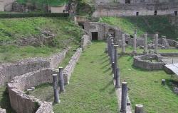 Il-Teatro-Romano-Volterra-Pisa