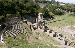 Volterra-TheatreRomain