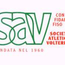 Società Atletica Volterra