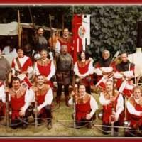 Compagnia Balestrieri Volterra