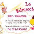 """Bar Gelateria Ristorante """"Lo Sdrucciolo"""""""