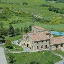 Agriturismo Villa Felice