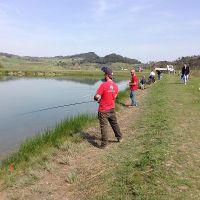Pescatori Sportivi Volterra (A.P.S.V.)