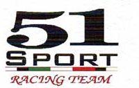 51 Sport Racing Team