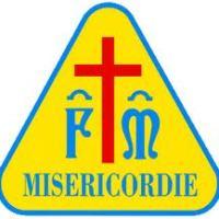 Misericordia di Volterra