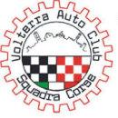 Volterra Auto Club