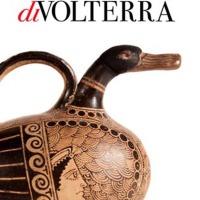 Volterra: rivoluzione per gli ingressi ai musei
