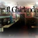 Il Ghirlandaio