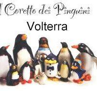 Il Coretto dei Pinguini
