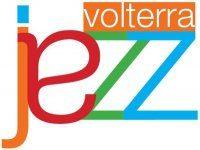Volterra Jazz