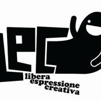 Libera Espressione Creativa