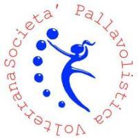 Società Pallavolistica Volterrana