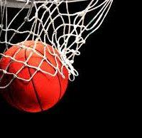 Società Basket Volterra