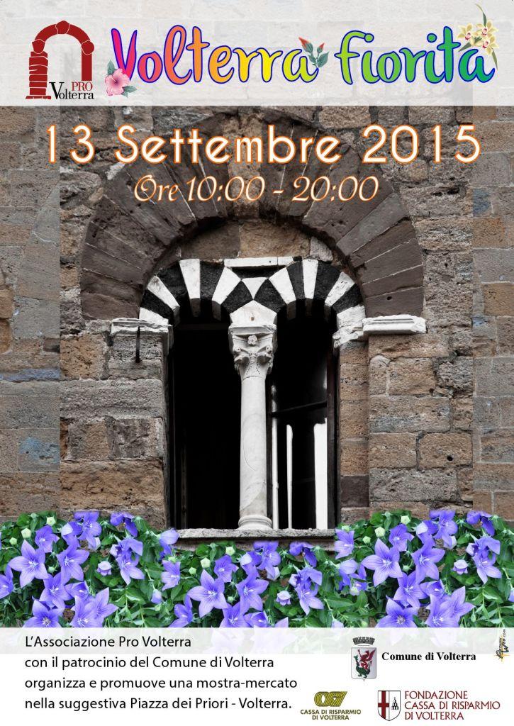 Volterra-Fiorita-2015-2