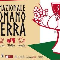 Festival Internazionale Teatro Romano