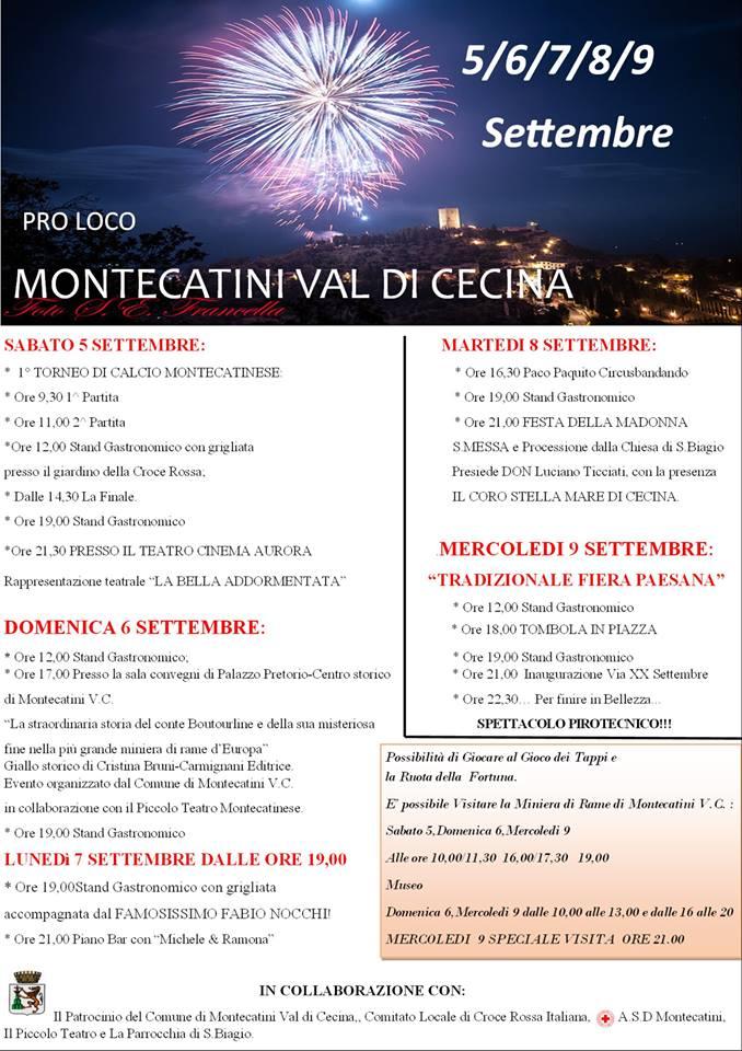 Montecatini-val-di-cecina-poster