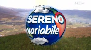 sereno-variabile15