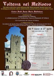 manifesto-corso-archeologia-16-web