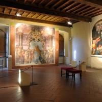 Orari Musei Volterra