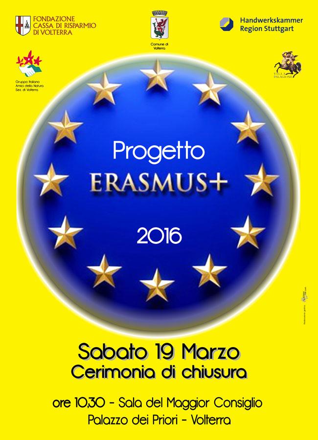 manifesto-erasmus+2016-web