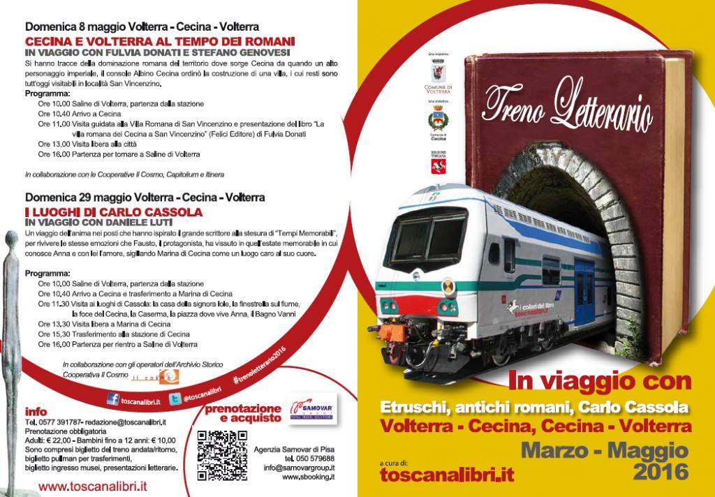 treno-letterario-1-1024x712