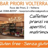 Bar Priori Volterra