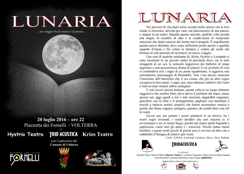 lunaria-2016