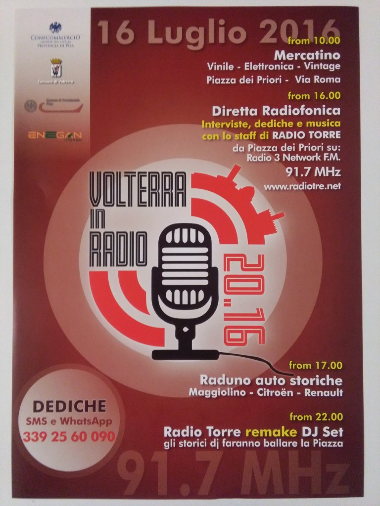 radio-volterra-2016