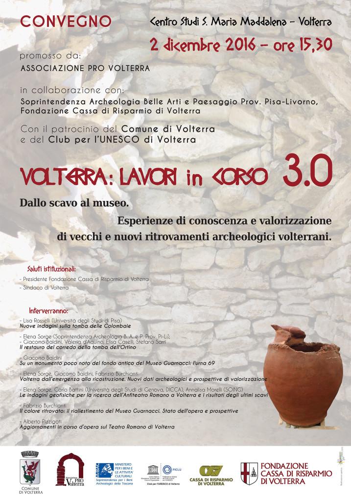 convegno Volterra lavori in corso 3.0