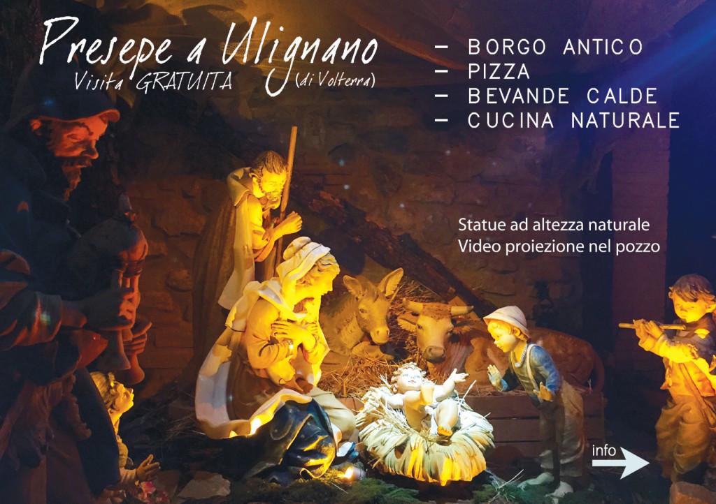 natale-borgo-della-speranza-2016-1
