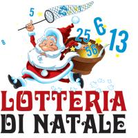 """Lotteria """"Natale con Pro Volterra"""" 2017"""