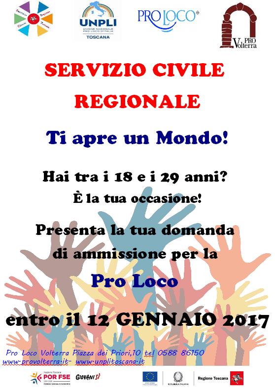 servizio-civile-provolterra