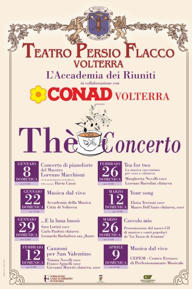 the-concerto